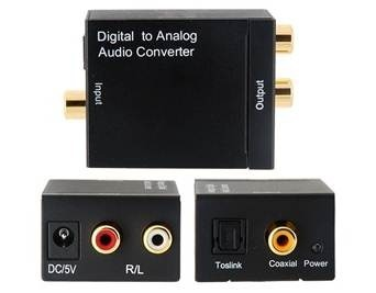convertidor-optico-a-rca-stereo-audio-digital-a-analogo-13353-MLM2955009641_072012-O