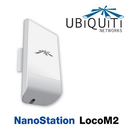access-point-airmax-ubiquiti-nanostation-loco-m2-200mw-24gh-672-MEC7865264_4946-O