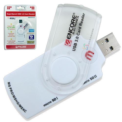 lector-de-memorias-portatil-encore-enucr-u3-usb-20-y-30-D_NQ_NP_23131-MLA20243625634_022015-F