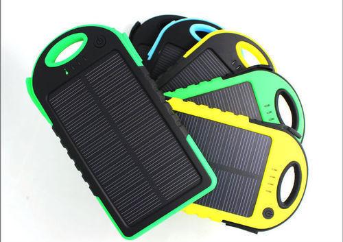 solar-power-bank-500×500