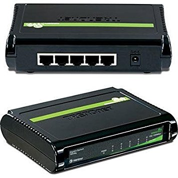 trendnet-5-port-gigabit-greennet-switch-prod.-type-networking-switches-4-to-10-ports_29450538