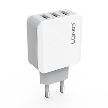LDNIO-3-in-1-usb-port-5V.jpg_350x350