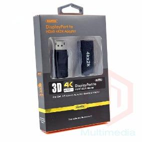 adaptador-displayport-a-hdmi-kumo-4k-D_NQ_NP_668116-MPE28013157595_082018-Q