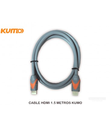 cable-hdmi-15-metros-kumo
