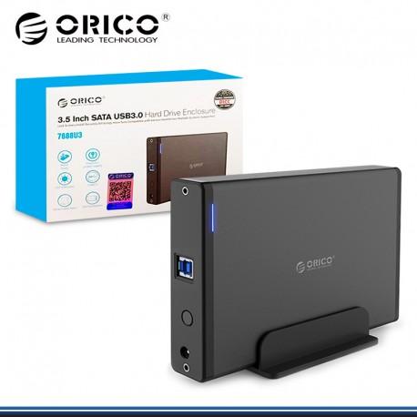 orico-7688u3-enclousure-para-disco-duro-black-usb-30-pn7688u3