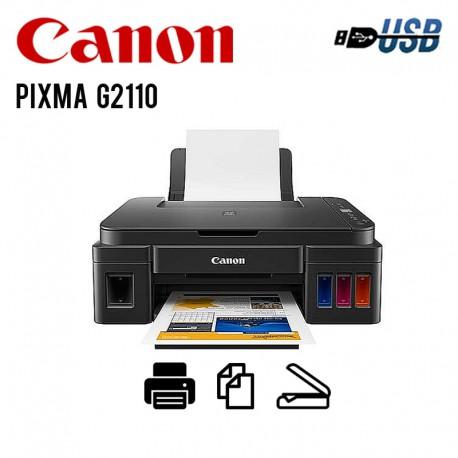 IMPRESORA-CANON-G2110